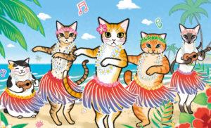 20120719_cat_illust